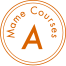 Mame Courses A