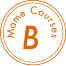Mame Courses B