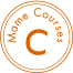 Mame Courses C